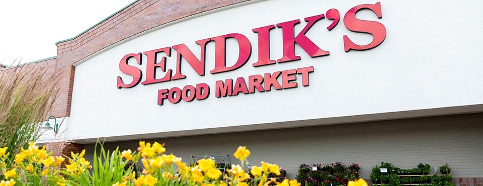 Sendik's Meadowbrook