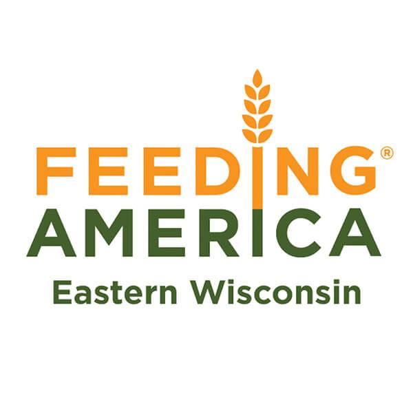 1000- Feeding America