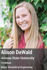 Alison-Dewald