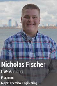 Nicholas-Fischer